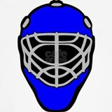 Goalie mask Underwear