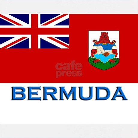 Bermuda flag stuff hoody by flag world for Bermuda flag coloring page