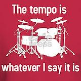 Drummer T-shirts