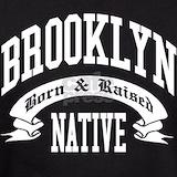 Brooklyn Sweatshirts & Hoodies