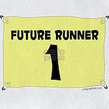 Running Bib