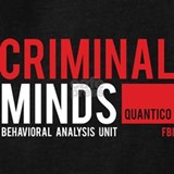 Criminalmindstv Sweatshirts & Hoodies