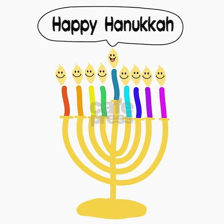 happy hanukkah authorstream - photo #7