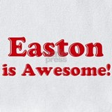 Easton Bib