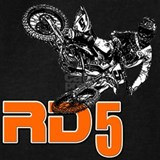 Ryan dungey Sweatshirts & Hoodies