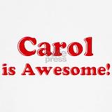 Carol Underwear & Panties