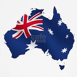 Australia Sweatshirts & Hoodies