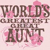 Aunt Baby Hats
