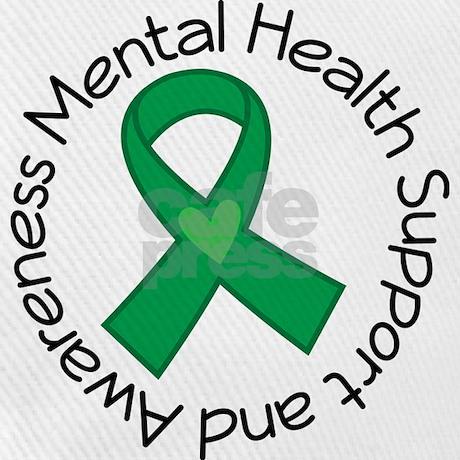 mental_health_heart_ribbon_cap.jpg?color=White&height=460 ...