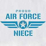 Air force Bib