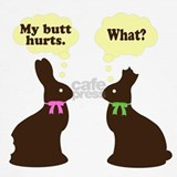 Easter bunny Underwear & Panties