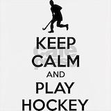 Field hockey Sweatshirts & Hoodies