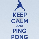 Ping Baby Hats