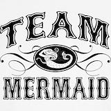 Mermaid Underwear & Panties