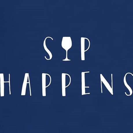 Sip Happens Products