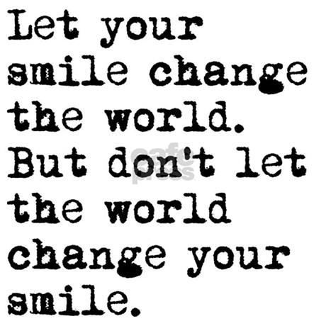 smile change the world rectangular canvas pillow 797385771 in addition gunners Mate mag s also mustache grooms crew flask 776621688 likewise 261589380199 together with Background php. on sell my iphone
