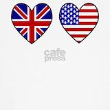 British flag Underwear & Panties