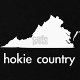 Hokie Maternity