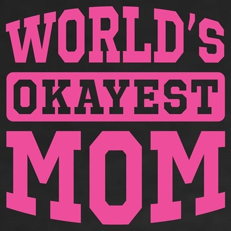 Funny Mother's Day