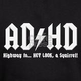 Adhd Sweatshirts & Hoodies