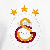 Galatasaray Sweatshirts & Hoodies