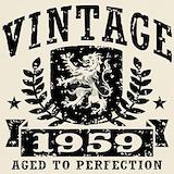 1959 T-shirts