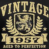 1957 T-shirts