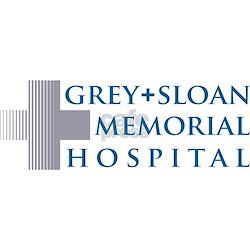 Grey Sloan Memorial