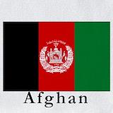 Afghanistan bib Bib