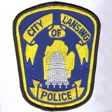 Michigan police Polos