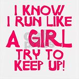 Run track Sweatshirts & Hoodies