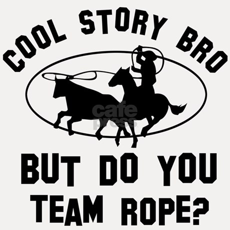 team roping coloring pages - team rope designs shot glass by madmentees