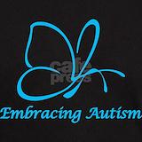 Aspergers T-shirts