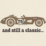 75 birthday T-shirts