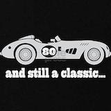 80th birthday Sweatshirts & Hoodies