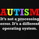 Autism clothing Sweatshirts & Hoodies