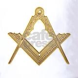 Masonic Polos