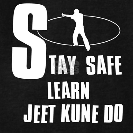 Jeet Kune Do - Wikipedia
