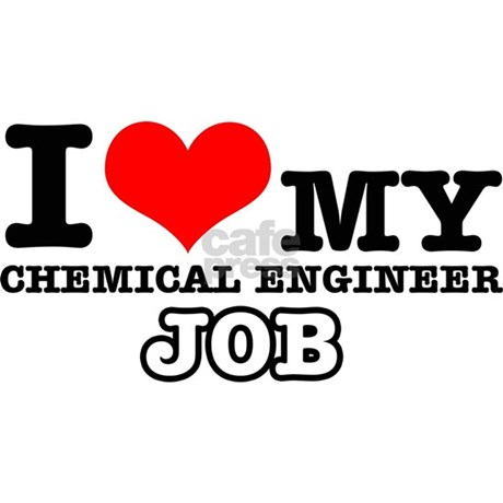 Chemical Engineer Job Designs Baseball Cap By Bettadezines. Black And Scholes Option Pricing Model. Pest Control Visalia Ca Depression And Crying. Vps Windows Server 2012 Fiber Optic World Map. Are Dental Implants Tax Deductible. Shelving Racking Systems Sep Retirement Plans. U Verse High Speed Internet Review. Transmission Cooler Install Real Estate Llm. Computer Forensics Training Buy Domain It
