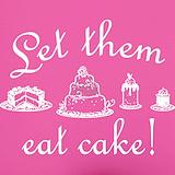 Cake Underwear & Panties