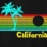 California Sweatshirts & Hoodies
