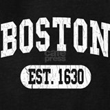 Boston Sweatshirts & Hoodies