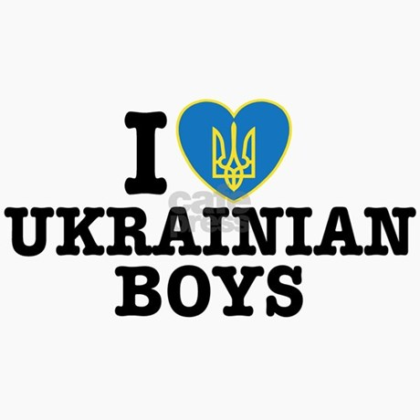 ukrainian boy love Love (official music video) kazakyofficial loading unsubscribe from kazakyofficial cancel unsubscribe working subscribe subscribed.