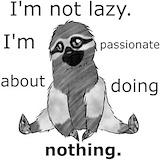 Sloth Pajamas & Loungewear