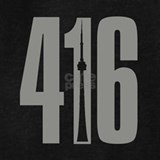 416 Sweatshirts & Hoodies