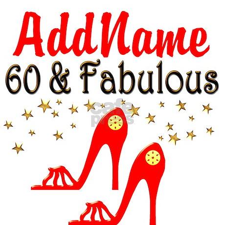35 fabulous sans and - photo #29