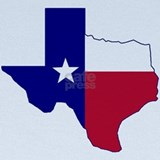 Lone star texas Baby Hats