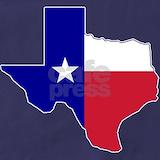 Texas Aprons