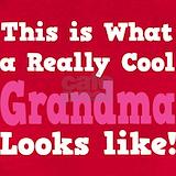 Funny granny Underwear & Panties