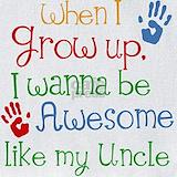 Uncle Bib